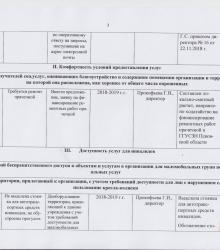 План по устранению недостатков 2018-2019 год 3.jpg