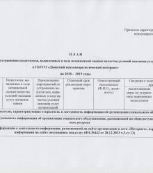 План по устранению недостатков 2018-2019 год.jpg
