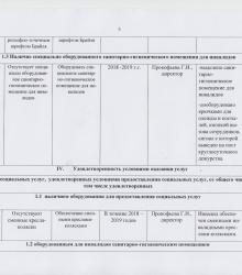 План по устранению недостатков 2018-2019 год 5.jpg