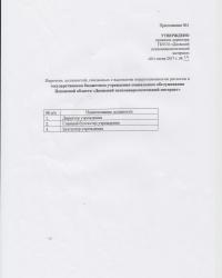 приложение к приказу № 17.jpg